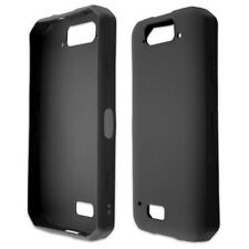Smartphone Protective TPU-Case suitable for your Blackview BV9500 / BV9500 Pro /