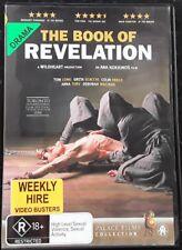 Book of Revelation - (DVD, 2006) Region 4