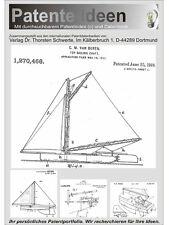 Modellbau Segelboot e. Technik auf über 800 Seiten.