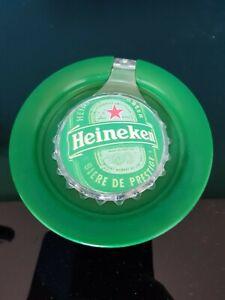 Heineken Reciept Holder, Barware, Man Cave