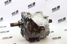 VW Tiguan 2 AD1 Achsantrieb vorn Vorderachsantrieb Verteilergetriebe 0CP409053A