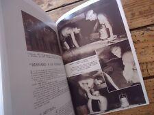 LES ANNEES PERDUES JOURNAL DE GUERRE & CAPTIVITE 1939-1945 STALAG OFLAG 2008