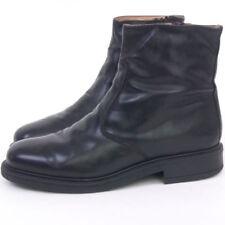 Rutschfeste Chelseas Boots