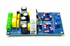 LJM IRS2092 Stereo Amplifier board IRAUDAMP7S L15DX2 125W-500W High-end Class D