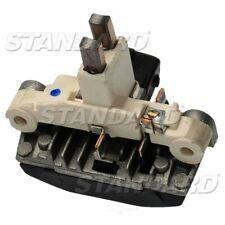 Voltage Regulator Standard VR-621