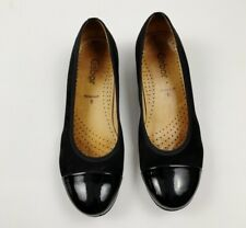 Gabor Flats & Oxfords for Women for sale   eBay