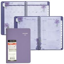 2022 At A Glance 938p 200 Beautiful Day Weekly Monthly Planner 5 12 X 8 12