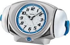 SEIKO Large Alarm clock QHK045S