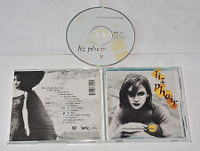 whitechocolatespaceegg [PA] by Liz Phair (CD, Aug-1998, Matador/Capitol)