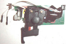 METABO - SWITCH for OF1612 / OFE1812 Router  - p/n 34340551