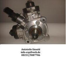 Nuevo alta presión bomba BOSCH VW AUDI Porsche 2,7tdi 3,0tdi 0445010685 0445010611