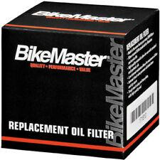 BIKEMASTER Motorcycle Oil Filter Lots 3 Husqvarna 09-10 TE310- 171657