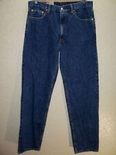 Levi's Regular Size Relaxed Jeans for Men