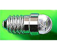 NICELITE LED LIGHT BULBS BICYCLE CYCLE LAMP FLASHLIGHT MAGLITE CREE HEAD TORCH