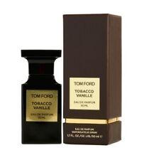 Tom Ford Tobacco vanille Eau De Parfum  1.7 fl. oz / 50 ml
