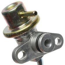 Fuel Injection Pressure Regulator GP SORENSEN 800-419