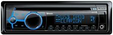 Clarion Autoradio CZ 703 E MP3 USB IPOD Aux IN Bluetooth KFZ Tuner Vario Colour