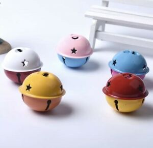 1pcs Baby Toys Rattles Music Wooden Early Education Instrument Percussion toys