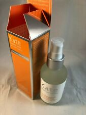 Kate Somerville Liquid Exfolikate 4oz NEW IN BOX