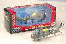 Easy Model 37012 - 1/72 US UH-34 Choctaw - Vnaf 213 - Neu