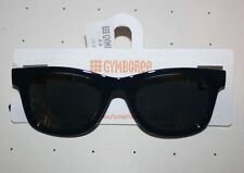 New Gymboree Outlet Dark Navy Turquoise Wave Frame Sunglasses 4 + Years NWT Boys