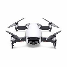 DJI Mavic Air Drohne Quatrocopter Faltbar 4k Kamera