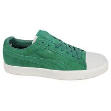 Vêtements et accessoires verts PUMA