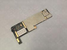 """New Lenovo Yoga Tablet 2 10"""" Intel Atom 1.33GHZ Motherboard w/32GB - 5B29A6N36A"""