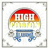Various Artists - High Cotton (A Tribute to Alabama, 2013)