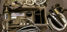 Frieseke & Hoepfner Sv500 Radiation Measurement Set