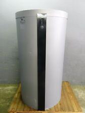 Viessmann Vitocell 100-E SVP 400L Heizwasser-Puffer-Speicher Wassererwärmer