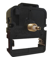 NEW Takane Extra Spacing 'C' Cell High Torque Clock Movement (MTW-87)