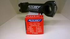 BICICLETTA Attacco manubrio RITCHEY COMP 120 mm reverse 25,4/25,4mm strada mtb