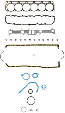 FEL-PRO 260-1002 Engine Kit Full Gasket Set Ford 144 170 200