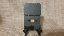 KRACO Stereo Cassette Adapter for 8-Track Tape Players Model KCA-7 Vintage