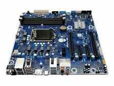 New Dell Alienware Aurora R7 Motherboard Intel Z370 LGA1151 VDT73 - SHIPS FREE