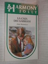 UN INCONTRO UNA STORIA Quinn Wilder Harlequin Mondadori 1991 harmony jolly 635