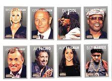2015 Panini Americana, Trading Cards !!