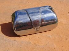Rear Number Plate Light Cover RR Rolls Royce Reliant Regal Riley ?