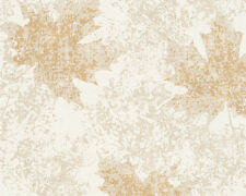 Vliestapete AS Creation « Borneo » 322644 32264-4 beige