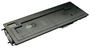Toner schwarz ersetzt Kyocera TK-410, 370AM010, 15000 Seiten