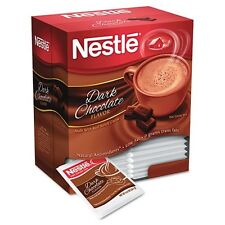 Nestle Instant Hot Cocoa Mix - 70060
