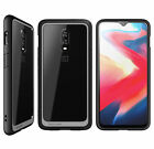 For OnePlus 6T / 6 Case SUPCASE Unicorn Beetle Series Protective Case Cover