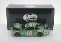 JIMMIE JOHNSON #48 2020 ALLY PATRIOTIC ELITE 1/24 SCALE NEW IN STOCK FREE SHIP