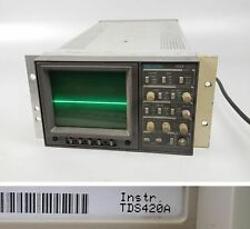 PP7967 Waveform Monitor Tektronix 1731