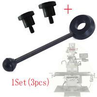 P//N BP-1 Quill Wheel /</> Bridgeport Steering Wheel Quill Handle Replacement