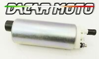 POMPA BENZINA CARBURANTE MOTO 43 MM BMW R 1100 GS 1993 1994 1995 1996 1997 1998