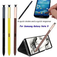 a2a499da97b Fabricante de equipos originales para Samsung Galaxy Note 9 8 5 lápiz S Pen  Touch Stylus
