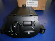 Rover 75/MG ZT Lighting Control Unit - YWC000190 GENUINE