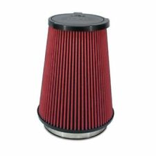 Airaid 861-399 Repl. Dry Air Filter For 10-12 Ford Mustang Shelby GT500 5.4L